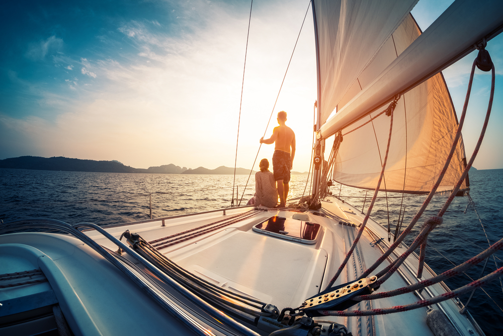 quotes boat insurance