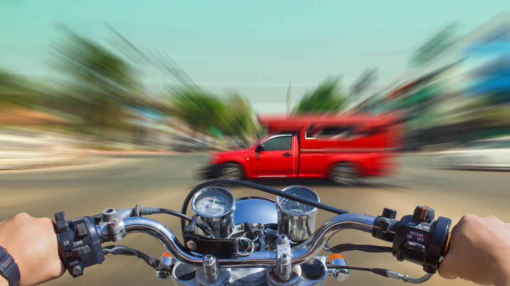 Motorcycle Insurance Quotes Fascinating Motorcycle Insurance Quotes Compare Insurance Companies
