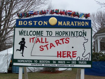 hopkinton ma safest small towns