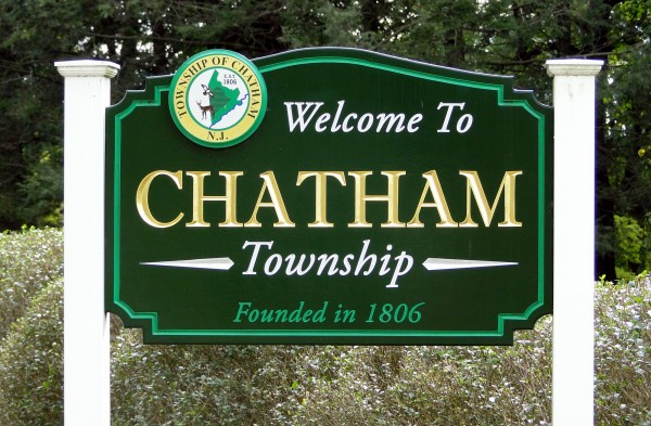 chatham safest small towns