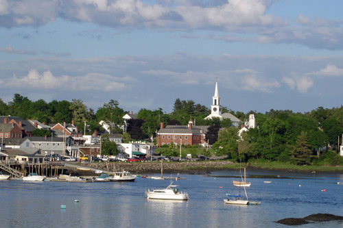 Damariscotta me low insurance