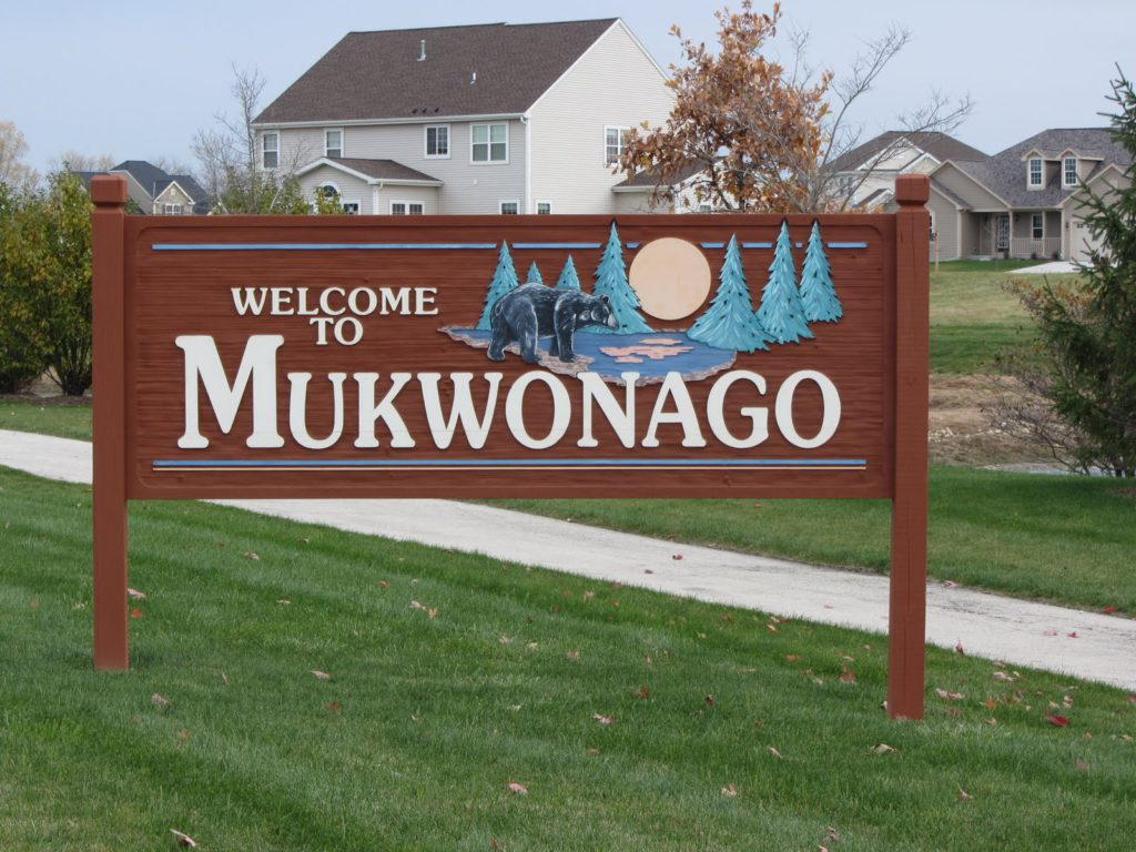 mukwonago wi first time homeowners