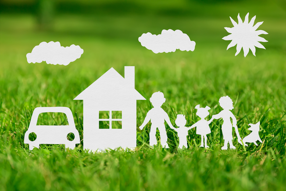 Compare Insurance Rates Health Car Home Life Renter S And More