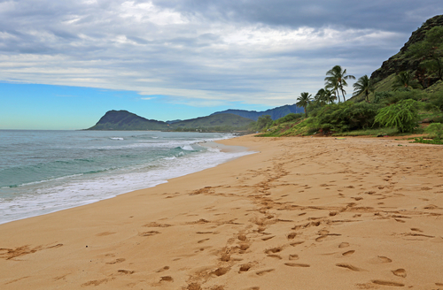 30 Great Affordable Places to Live in Hawaii - Compare